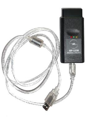 opel diagnostic