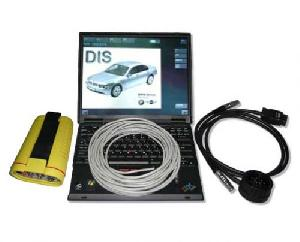 diagnostic tools bmw gt1