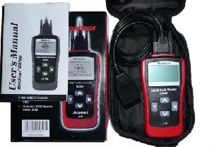 gs500 maxscan live obd ii eobd scanner