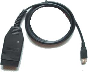 hex usb vag 607 3 diagnostic tool