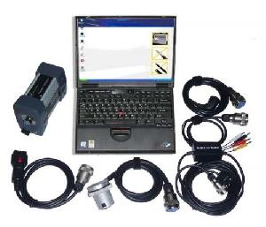 mb star 2008 compact 3 diagnosis tester