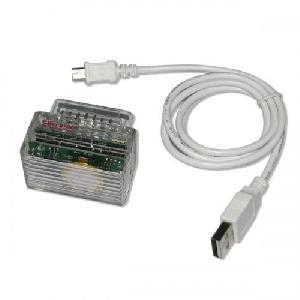 remote diagnostic tool crecorder