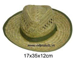 cowboy hat 01593