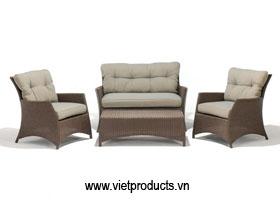 outdoor rattan furniture 05114