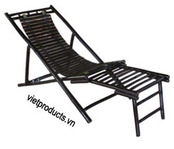 outdoor relax chair 07486