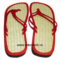 vietnamese cinnamon slippers
