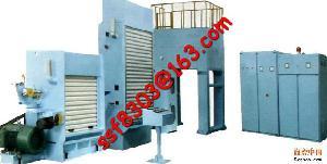 Wire Drawing Machine, Wire Annealing Tin-coating Machine, Cca Cladding Machine