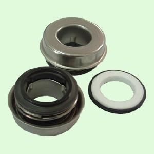 automobile mechanical seals