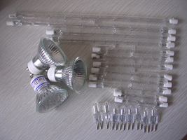 halogen light bulbs lamps