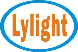 light bulbs lamps