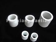 ceramic rasching ring