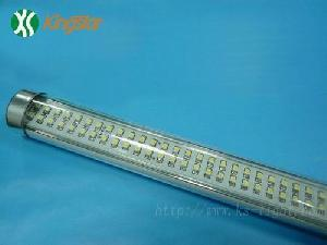led fluorescent light tube smd t8 energy saving