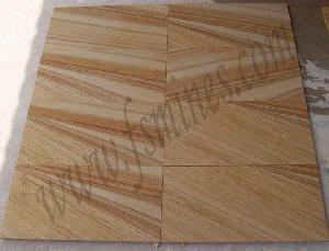 teakwood sandstone teak