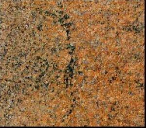 granite marble artificial stone compound wall cladding