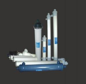 filter cartridge ultra water treatment equipment