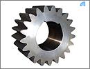 girth gears multiple segmented pinion sugar plant usa gear