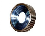 ground gears precision gear drives sugar flowsheets