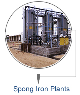 sponge iron kiln plant vsk cement tyre suppliers manufacturers manufacturing equipments