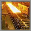 steel re rolling mill rerolling manufacturing india equipment