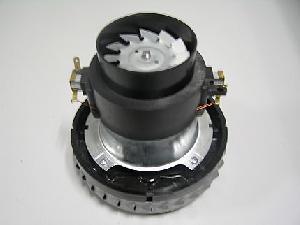 wet dry vacuum cleaner motor