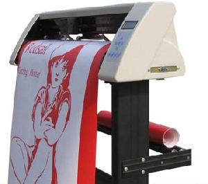 cutting plotter 48 redsail