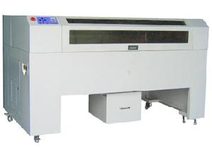 Laser Cutter 100w From Redsail