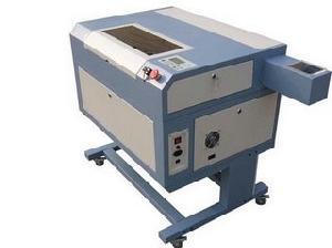 laser engraving machine m500 redsail