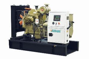 yanan c diesel generating