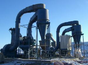 pressure suspension grinding mill ore grinder