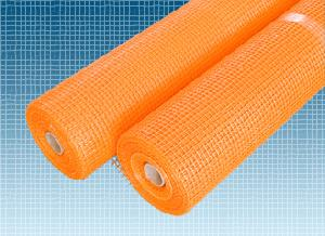 coated fiberglass cloth