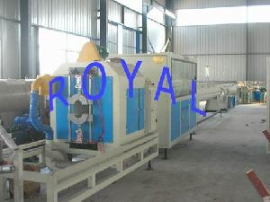 pvc pe pp ppr pipe planetary cutter