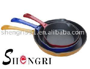cast iron cookware sr025