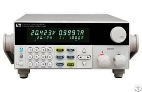 electronic load it8211 60v 30a 150w