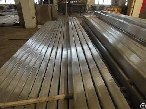 square hollow sections tubes pipes
