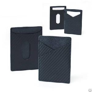 lho1303 hudson card case