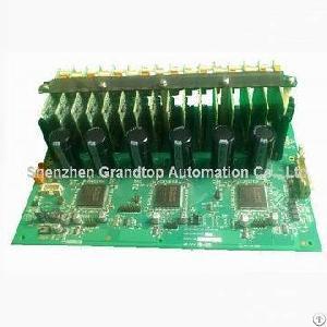 pcb assembly shenzhen grandtop automation co smt