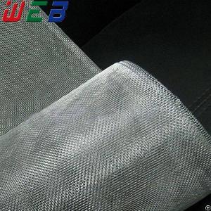 12 14 16 18 mesh mosquito window