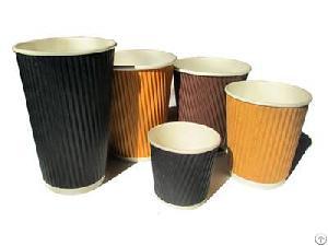 grey fabric canvas drop cloth 4x12ft 8oz sell 4oz 8oz 10oz 12oz 16oz ripple wall paper cup