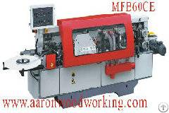 Supply Aaron Automatic Edge Banding Machine Mfb60ce