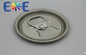 kuwait 113rpt aluminum juice open container caps wholesale