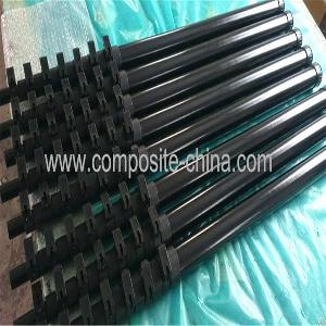 Carbon Fiber Telescopic Pole  Carbon Fiber Extension / Telescopic Pole China & Corrosion Resistance Carbon Fiber Tent Pole - page 5 - Products ...