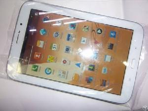8inch t311 quad core 3g sim card phone call tablet pc mtk8389 wcdma built 2100mhz gsm 850 900