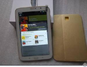 8inch Tablet Pc Tab 3mini Pad Phonestar T311 8gb Rom Ips Screen Wcdma 3g Tablet Pc 3g Quad Core T311