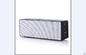 Car Smart Phone Ceiling Speaker Bluetooth Speaker Mobile Phone Super Bass Beatbox