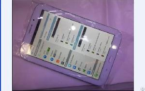T311 8inch Mtk8389 Tabletquad Core 3g Quad Core Tablet Pc Tab 3mini Pad Phonestar T311 16gb Rom Ips