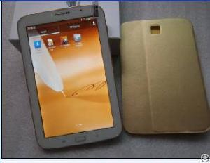sim card 3g 8inch phone calling tablet pc android4 2 mtk mid