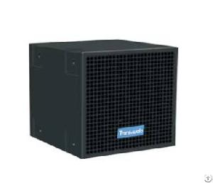 cx 6 coaxial loudspeaker system sound speaker cabinet audio equipments