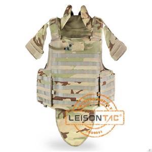 0a00bfec1969d Fdy-r89 Ballistic / Bulletproof Vest With Concealable Hydration Pocket /  Nij Iiia Iso Standard