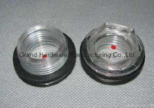 Plastic Oil Level Sights