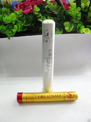 Cigar Tube For Your Cigar